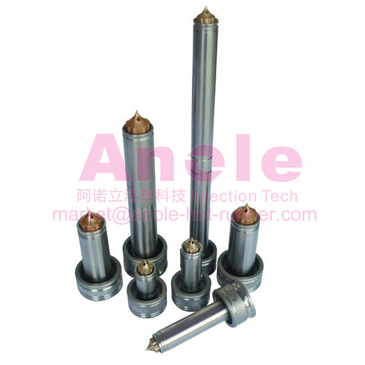 single tip pin point gate-03
