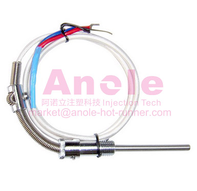 german imported thermocouple-02