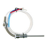 German Imported thermocouple